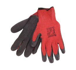 08210eda1a5 EXTOL rukavice bavlněné polomáčené v LATEXU
